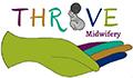 Thrive Midwifery